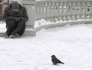 bezdomny_1