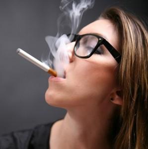 large_ehlektronnye_sigarety_10sdfecvsxdgkkl