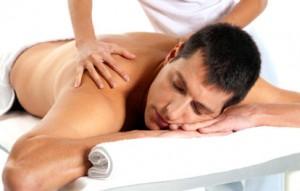 1341400864_l_massage_m