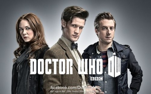 1346571764_DOCTOR-WHO-Season-7-Banner-620x387