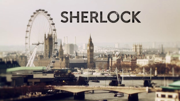 Sherlock_(TV_series)