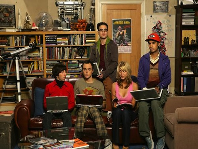 big-bang-theory-reduzido