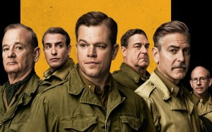 kinopoisk.ru-The-Monuments-Men-2245809--w--960