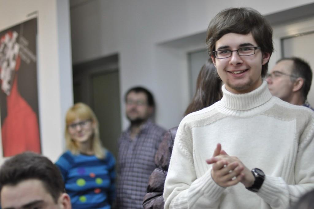 Фота з сайта www.movananova.by
