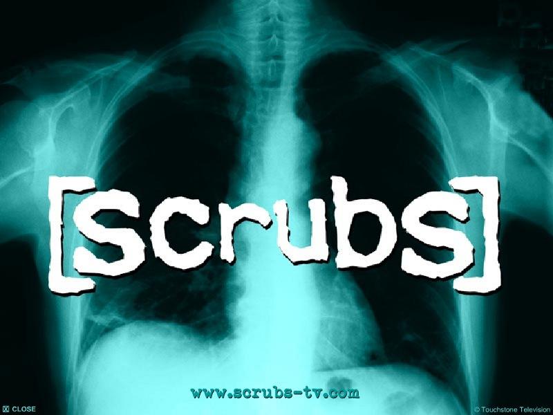 scrubs-06x06_720730