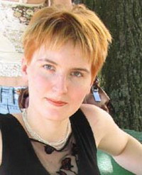 Olga-Gromyko
