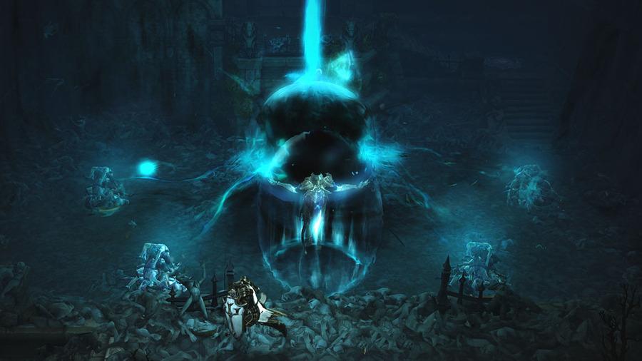 diablo-3-reaper-of-souls-1377157963871234