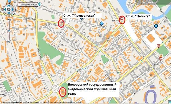 map00012856