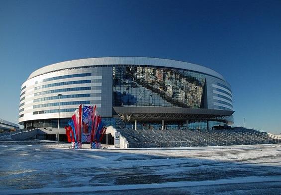 minsk-arena_2010