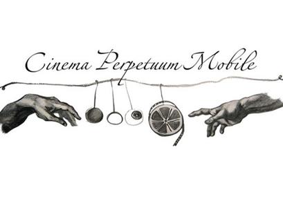 cinema-perpetuum_mobile_0