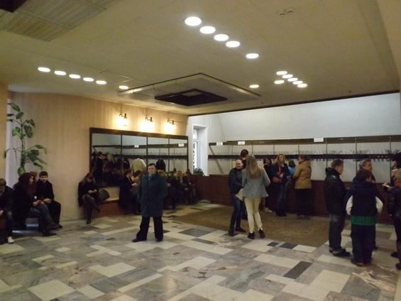 teatr_yunaga_gledacha