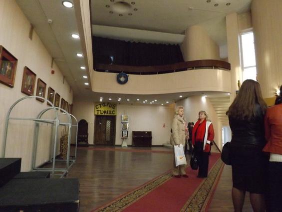 teatr_yunaga_gledacha8