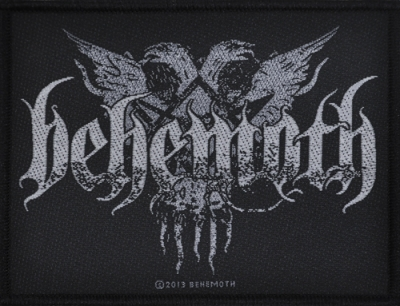 behemoth_eagles