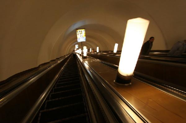 metro_piter