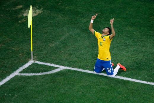 neymar-27
