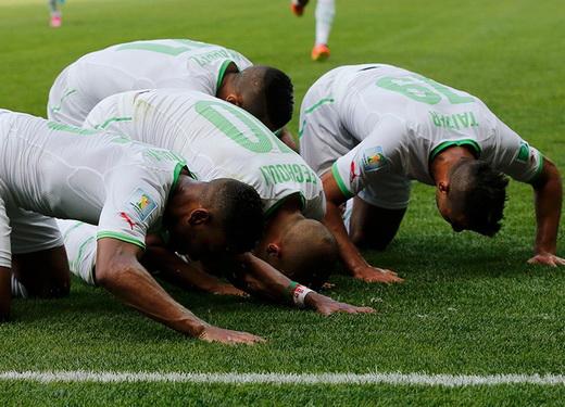 world-cup-goal-celebration-algeria