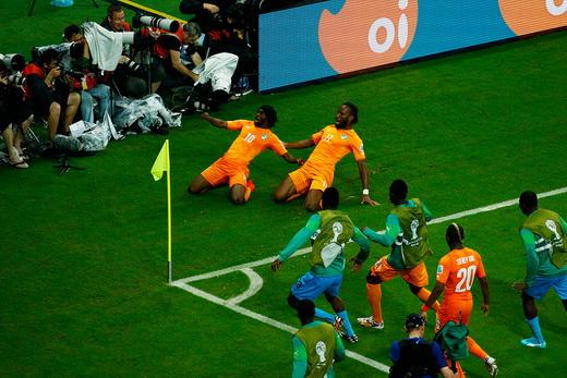 world-cup-goal-celebration-drogba
