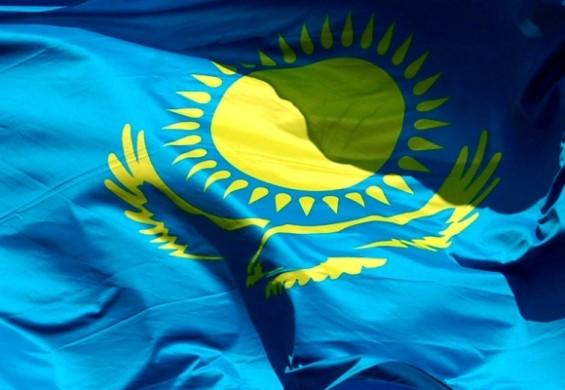 Путешествие в Казахстан: что надо знать о культуре, обычаях, национальной кухне