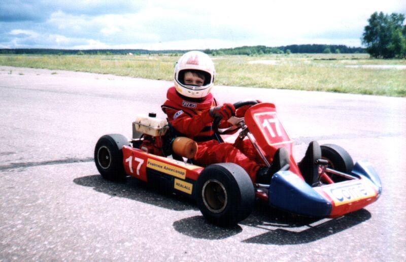 5487_karting-klub_avtokur