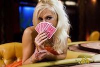 casinolegalizequestion