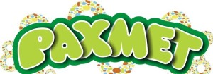 f_logo_1_20122711080254