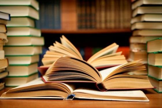 Дипломы контрольные и курсовые работы рефераты отчеты по  Вы также можете заказать готовые контрольные курсовые и дипломные работы Офис в Минске низкие цены