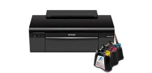 printer-epson-workforce-30-snpch-ciss