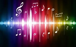 1373646559_music-0132