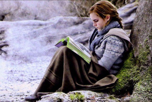 hermione-hp7-still1