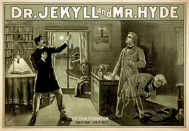 640px-Dr_Jekyll_and_Mr_Hyde_poster_edit2