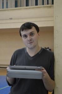 Pavel_Vishnyakov