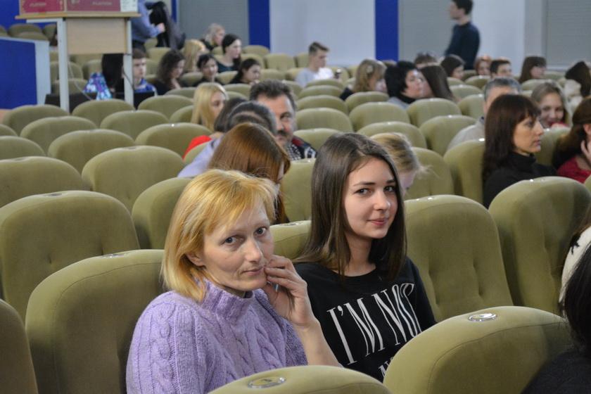 конкурс на факультет журналистики в беларуси