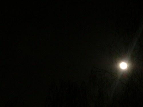 moon_mars_20120307