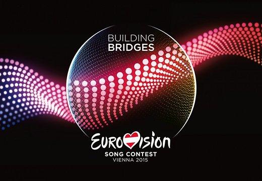 Что думают белорусы о «Евровидении— 2015»?