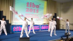 tibo-2015-02