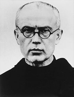 250px-Fr.Maximilian_Kolbe_1939