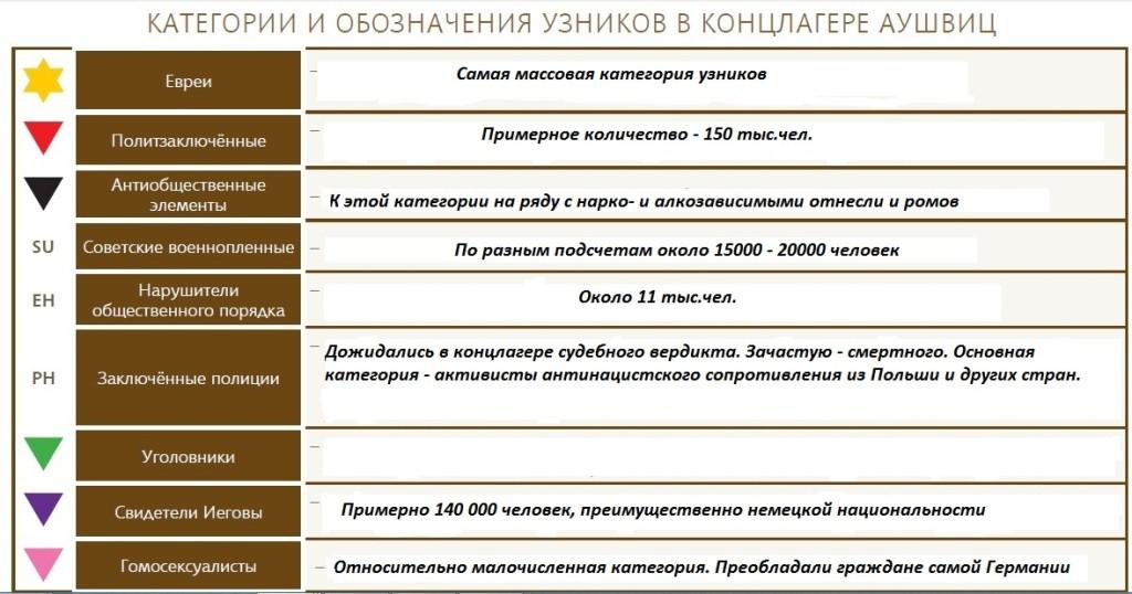 Foto-5.-Uznikov-lagerya-tshhatelno-sortirovali-po-raznyim-kategoriyam.-1024x538