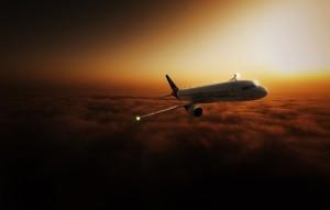 passazhirskiy-samolet-polet