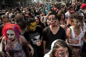 zombie-walk-3