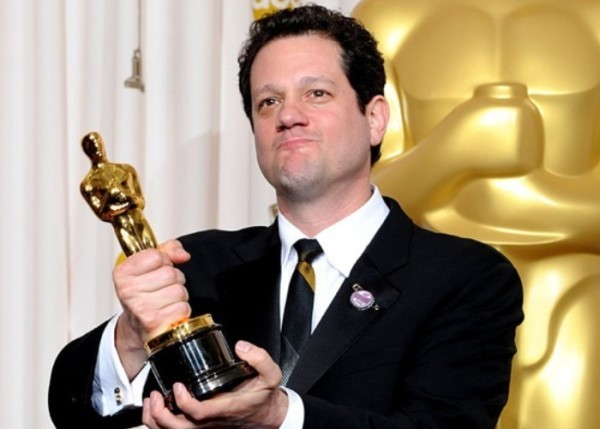 82nd_oscar_awards_michael_giacchino_best_music_up (1)