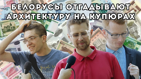 OyeHQf-ylMc