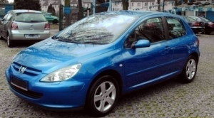 Peugeot_307_Blue metallic