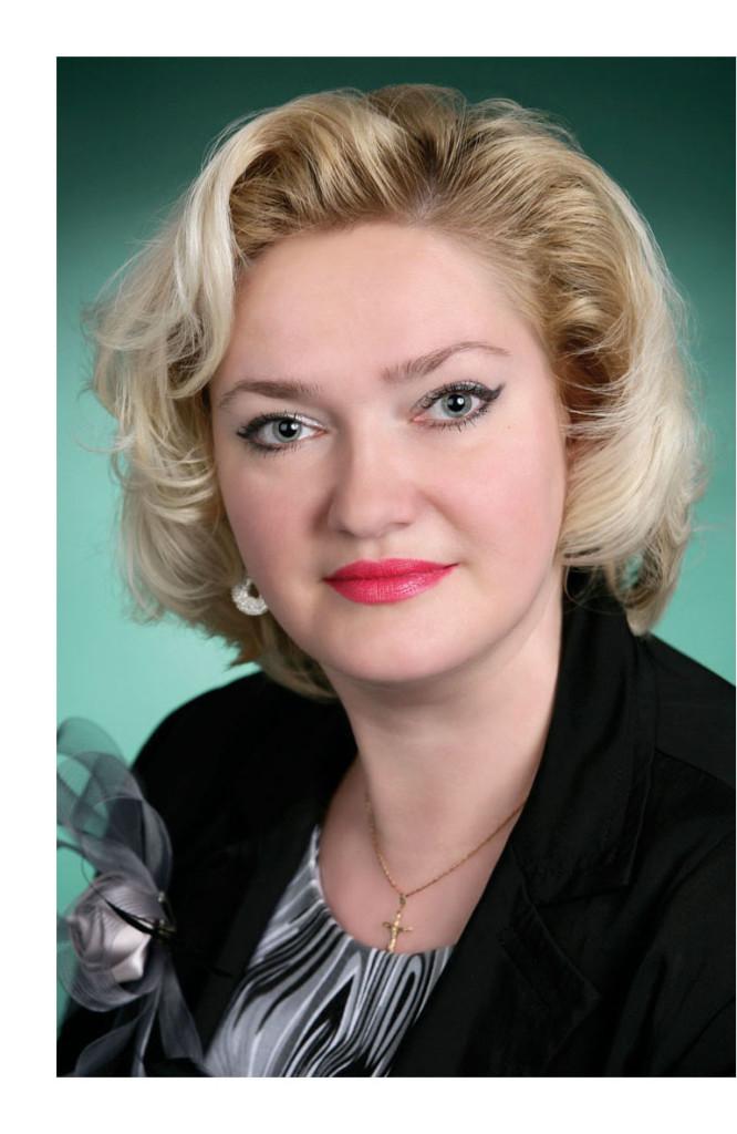 Samusevich_Olga (1)