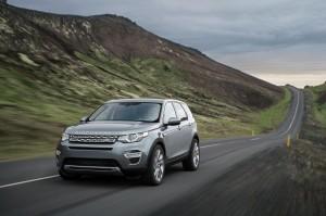 Land-Rover-nazval-tsenu-Discovery-Sport-dlya-SSHA-i-Evropy-01