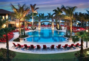 hotels-palm-beach-gardens-7