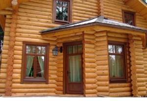 korichnevye-plastikovye-okna-2