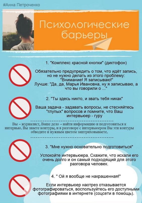 untitled-poster (1)ккк