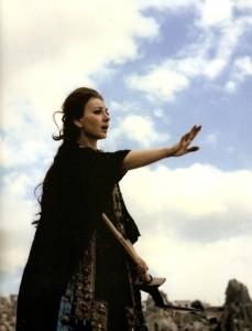 Maria-Callas -Medea-film (2)