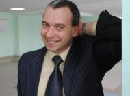 Александр Градюшко