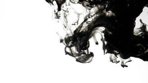 667083__smoke_p